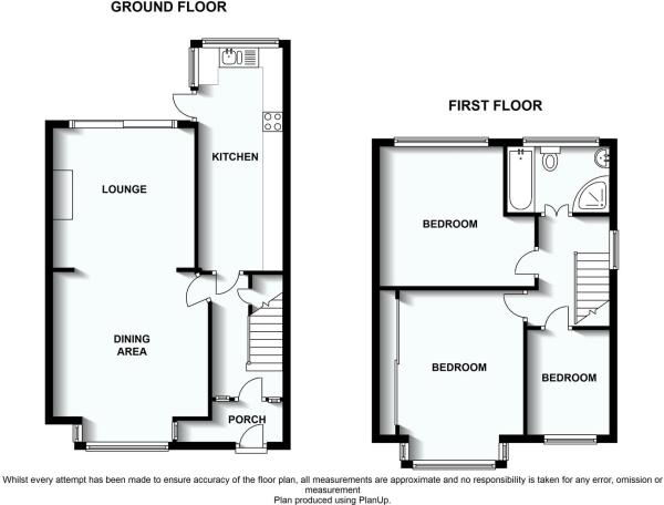 75 Wootton Cres FP.J