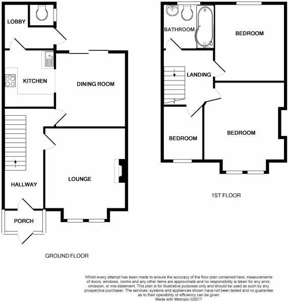 Floorplan 1 Malvern Rd.jpg