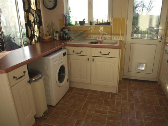 41 allison ave kitchen.JPG
