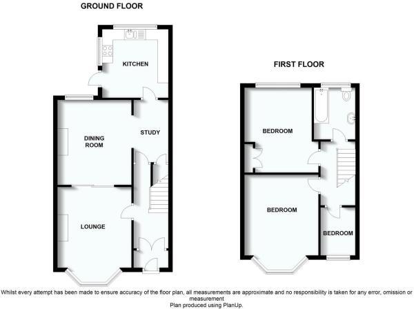 whitby floorplan.jpg