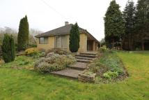 Hids Copse Road Detached house to rent