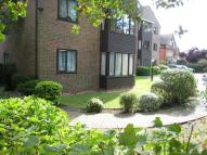 3 bed Apartment to rent in Hernes Road, Summertown...