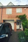 3 bedroom semi detached home to rent in Harley Road, Oxford, OX2