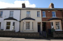 5 bed Terraced home to rent in Boulter Street