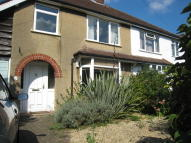 semi detached home in Bowness Avenue, Marston...