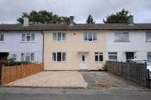 4 bed Terraced home to rent in Girdlestone Road...