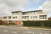 2 bedroom Apartment to rent in West Way, Botley, Oxford...