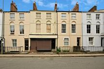 1 bed Flat to rent in Walton Street, Oxford...