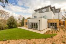 new Apartment to rent in Cumnor Hill, Cumnor...