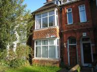 6 bed semi detached property in Banbury Road, Summertown...