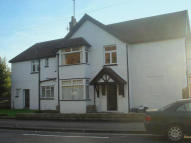 semi detached home to rent in Glanville Road, Cowley...
