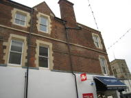 1 bed Studio apartment to rent in Little Clarendon Street...