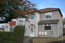 Apartment for sale in Westleigh Park, Hengrove...