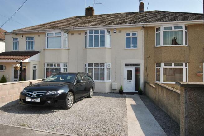 42 Ridgeway Lane (1)