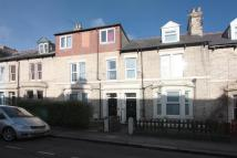 8 bed house to rent in Queens Road, Jesmond...