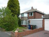 3 bedroom property to rent in Harbottle Avenue...