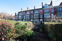 4 bed house for sale in Brandling Park, Jesmond...