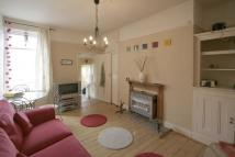 Apartment to rent in Starbeck Avenue...