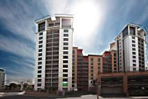 Apartment to rent in Baltic Quay...