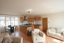 2 bed Apartment to rent in Jesmond Road, Jesmond...