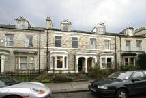 Apartment to rent in Fern Avenue, Jesmond...