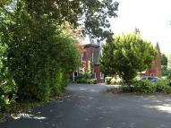 Apartment to rent in Jesmond Park West...