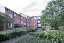 Apartment to rent in Deneside Court...