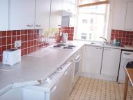 Apartment to rent in Simonside Terrace...