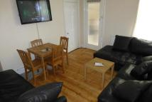 Apartment to rent in Glenthorn Road...