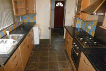 2 bedroom Apartment in Tavistock Road...
