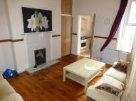 Glenthorn Road Apartment to rent