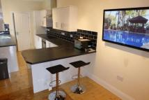 2 bed Apartment in Helmsley Road...