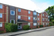 Apartment to rent in Deneside Court, Jesmond...