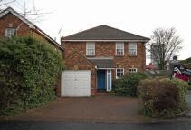 4 bedroom property for sale in Victoria Mews, Jesmond...
