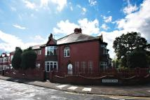 3 bed property in Bemersyde Drive...