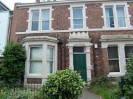 Apartment to rent in Grosvenor Road...
