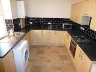 4 bed home to rent in Brighton Grove...