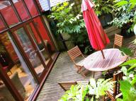2 bed Apartment in Granville Road...