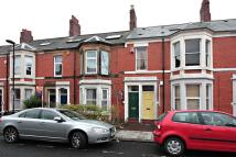 Maisonette for sale in Coniston Avenue...
