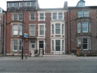8 bed house to rent in Windsor House  Portland...