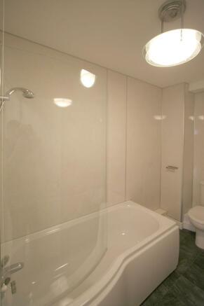 bath1