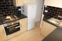 Apartment to rent in Buston Terrace...