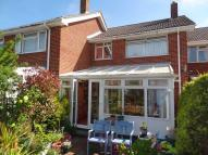 Link Detached House for sale in Gloucester Road...