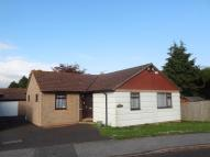 Ridgemount Gardens Detached Bungalow for sale