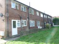 2 bed Flat in Byron Court, Byron Road...