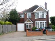 4 bed Detached home for sale in Draycott Avenue, Kenton...