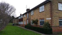2 bedroom Flat to rent in Barnet Way, Mill Hill...