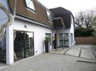 4 bedroom Detached property for sale in Shaftesbury Avenue...