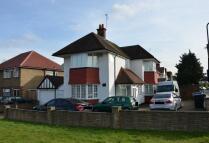 Land in Preston Hill, Kenton, HA3
