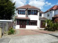 5 bed Detached house for sale in Ebrington Road, Kenton...